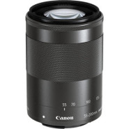 Canon 9517b002 1