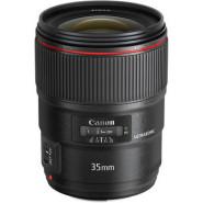 Canon 9523b002 1
