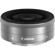 Canon 9808b002 1