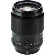 Fujifilm 16463668 1