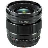 Fujifilm 16463670 1