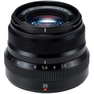 Fujifilm 16481878 1