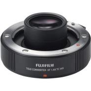 Fujifilm 16481892 1