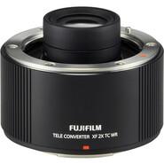 Fujifilm 16516271 1