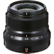 Fujifilm 16523169 1