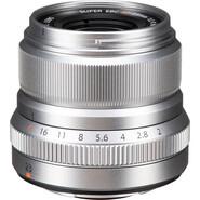 Fujifilm 16523171 1