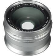 Fujifilm 16534716 1