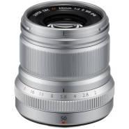 Fujifilm 16536623 1