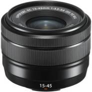 Fujifilm 16565789 1