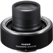 Fujifilm 600020031 1