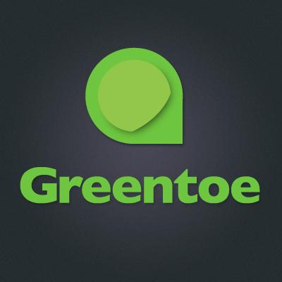 Greentoe profile 2
