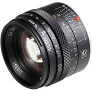 Kipon 35mm f2 4 for fuji x 1