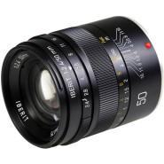 Kipon 50mm f2 4 for fuji x 1