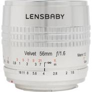 Lensbaby lbv56sec 1