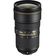 Nikon 20052 1