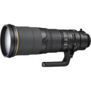 Nikon 20053 1