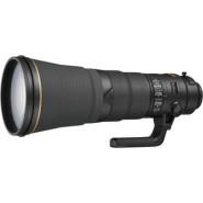 Nikon 20054 1