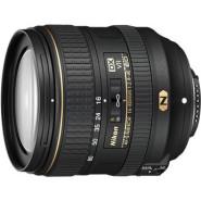 Nikon 20055 1
