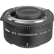 Nikon 2151b 1