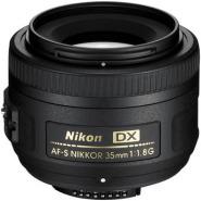 Nikon 2183 1