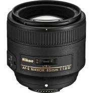 Nikon 2201b 1