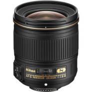 Nikon 2203b 1