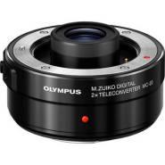Olympus v321240bu000 1