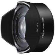 Sony vclecf2 1