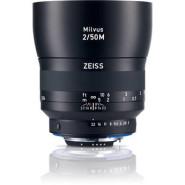 Zeiss 2096 558 1
