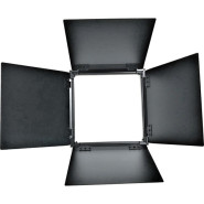 Litepanels 900 3701 1