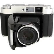 Fujifilm 16019089 1