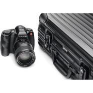 Leica 10807 1