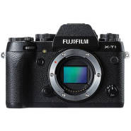 Fujifilm 16421452 1