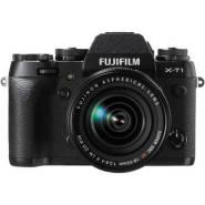 Fujifilm 16421555 1