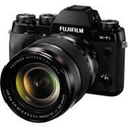 Fujifilm 16432786 1