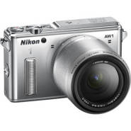 Nikon 27666 1