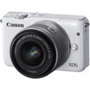 Canon 0922c011 1