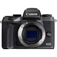 Canon 1279c001aa 1
