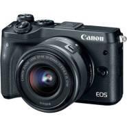 Canon 1724c011 1
