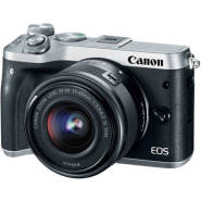 Canon 1725c011 1