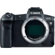 Canon 3075c002 1