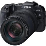 Canon 3380c032 1