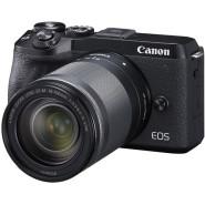 Canon 3611c021 1