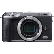 Canon 3612c001 1