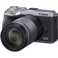 Canon 3612c021 1