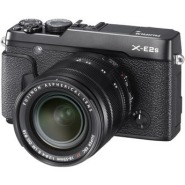 Fujifilm 16499239 1