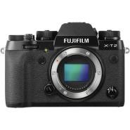 Fujifilm 16519247 1