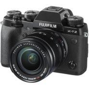 Fujifilm 16519314 1