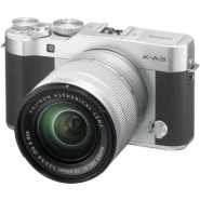 Fujifilm 16531635 1