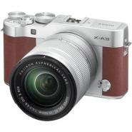 Fujifilm 16531647 1